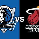 NBA Finals 2011 a.jpg