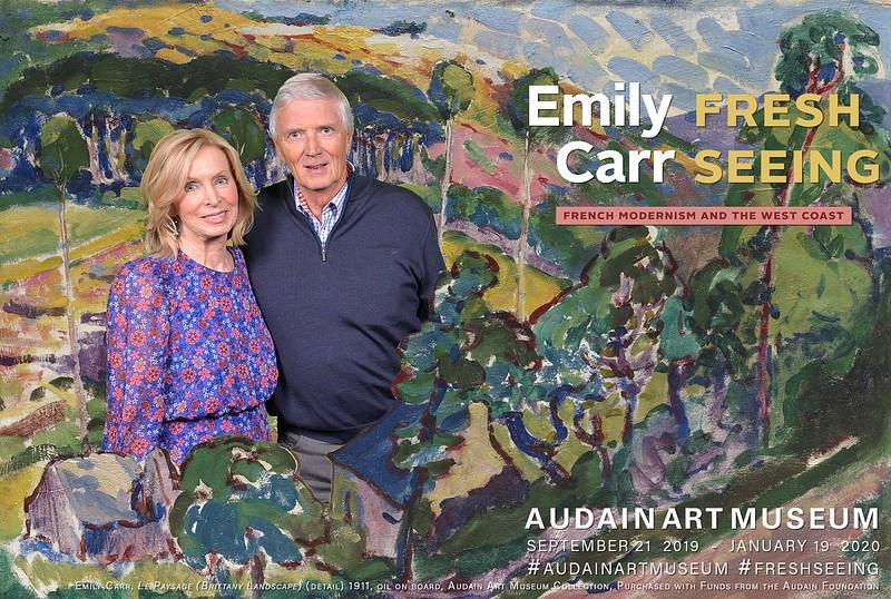 Emily-Carr-_70.jpg