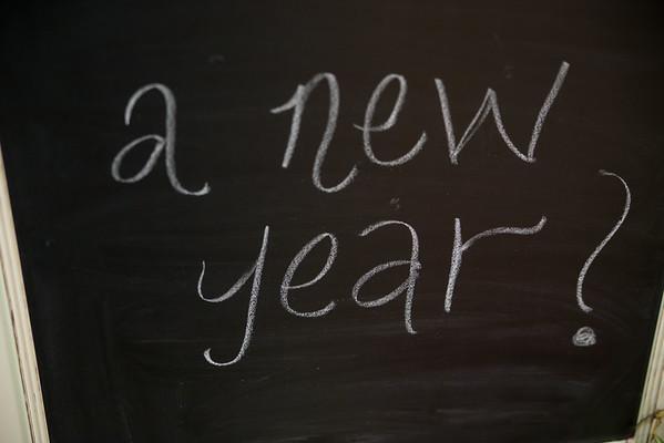 2016.1 january