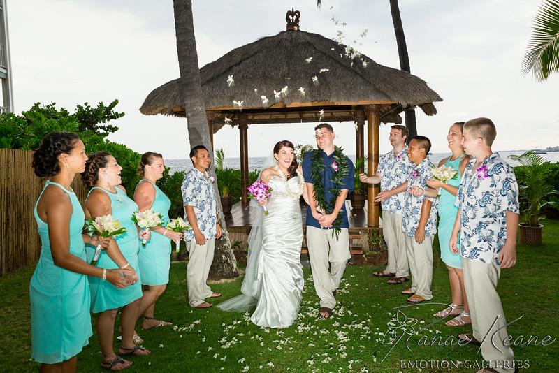 187__Hawaii_Destination_Wedding_Photographer_Ranae_Keane_www.EmotionGalleries.com__140705.jpg