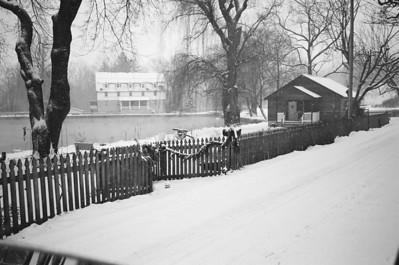 Winter 03-04