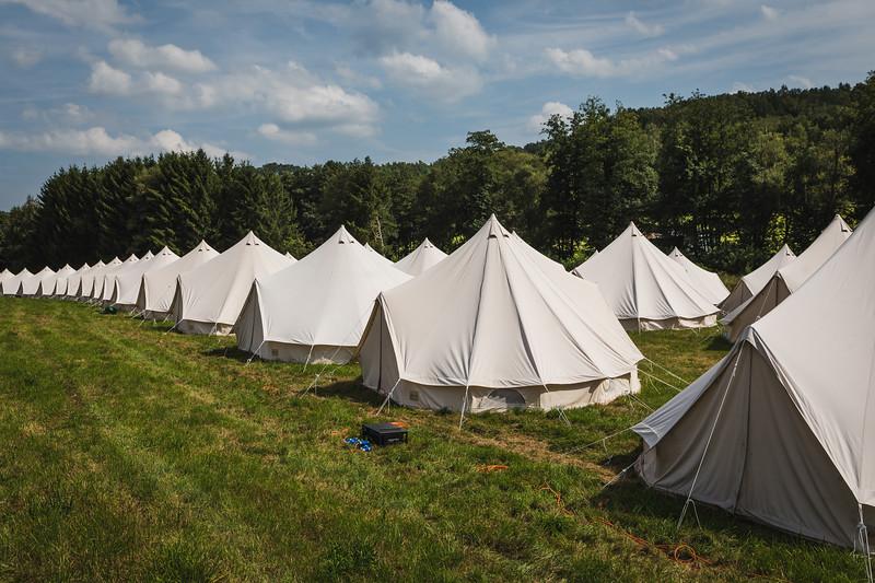 Camping F1 Spa Campsite-20.jpg