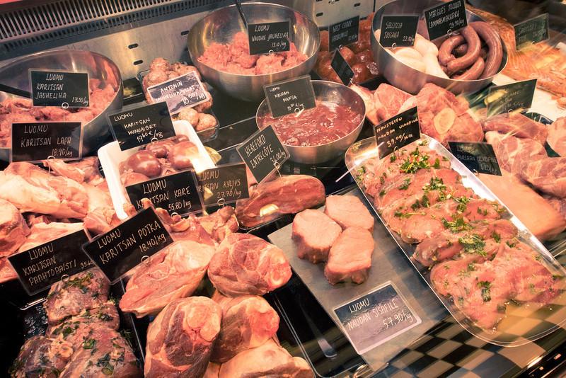 helsinki food meat.jpg