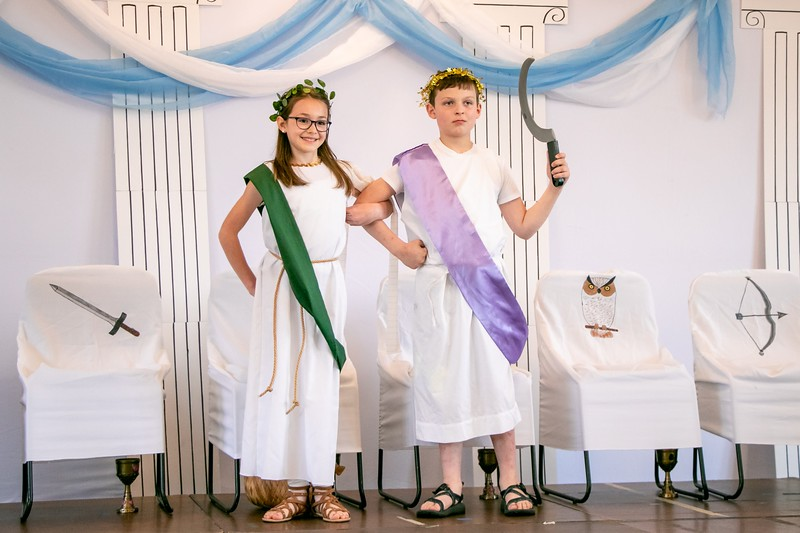 SM Greek Myths-6583.jpg