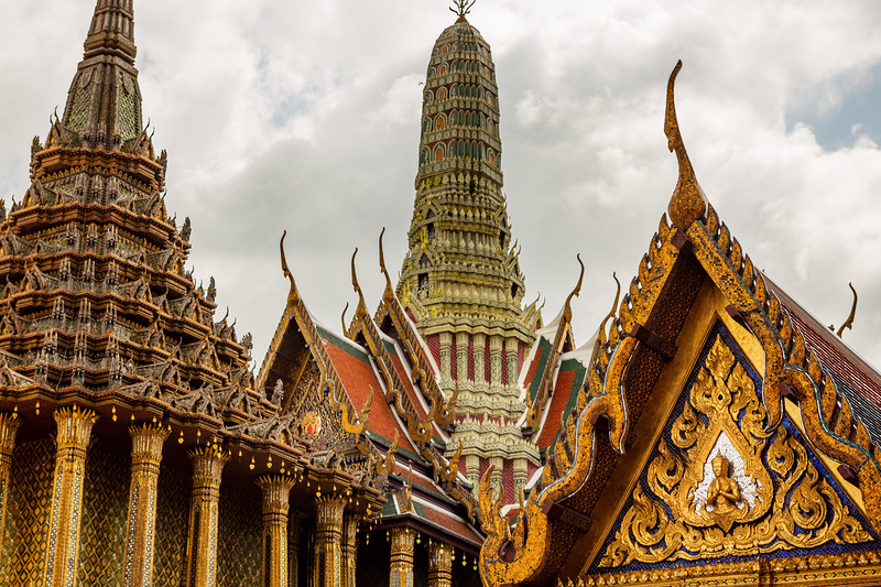 Thailand-014-3.jpg