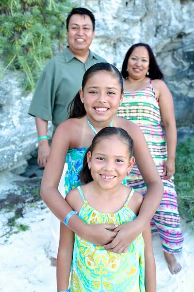 Familias PdP Cancun233.jpg