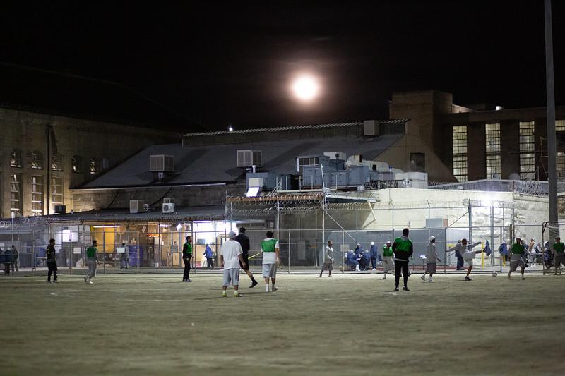 February 19, 2019Folsom Prison soccer-16.jpg