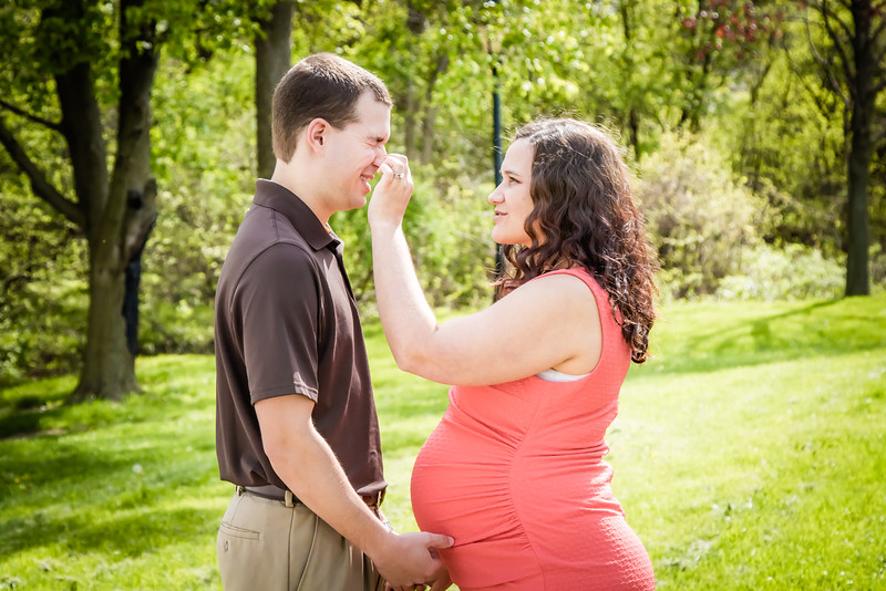 Breanne and Cody's Pictues-43.jpg