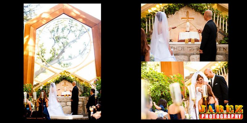 kristein-davd_wedding12x12 052 (Sides 102-103).jpg