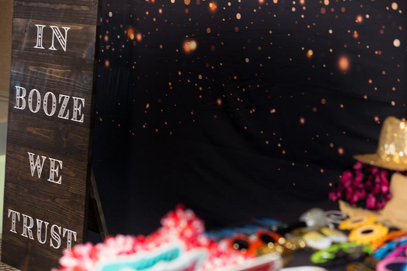 DistilleryFestival2020-Santa Rosa-101.jpg