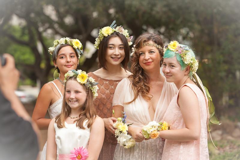 Anya & Bills Wedding August 03, 2014 0262.JPG