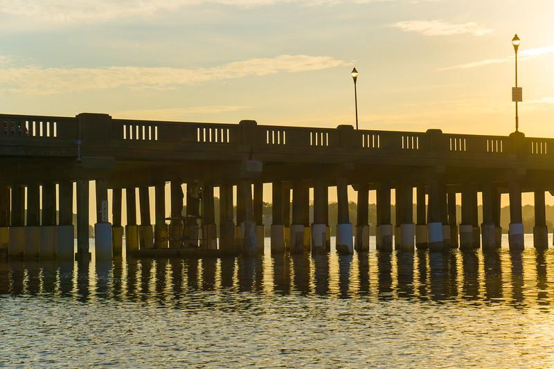 20170518-2017-05-18 Bass River  -1909.jpg