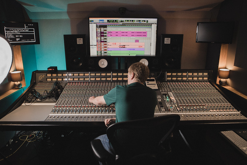 Matt Ball Studio-31.jpg