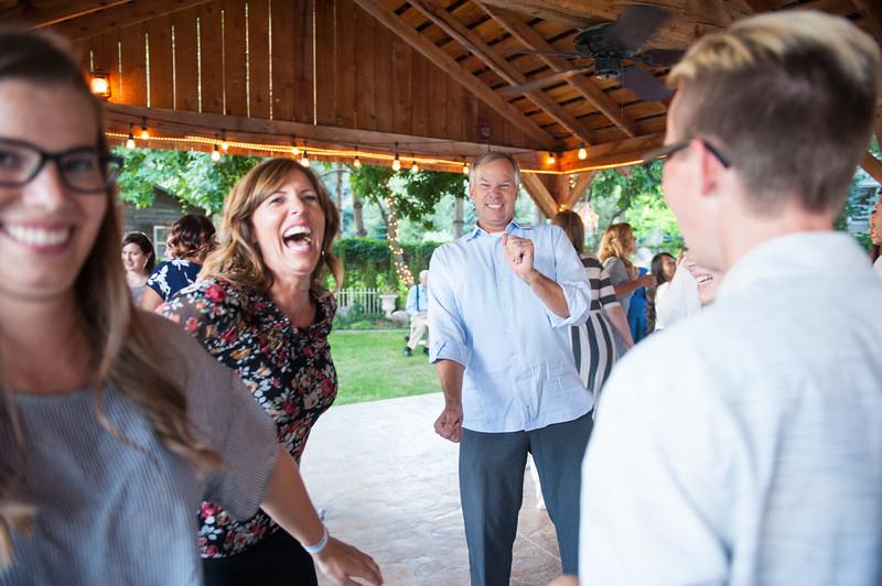 Kupka wedding photos-1008.jpg