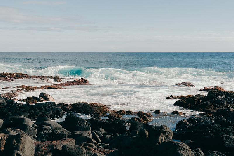 Hawaii20-123.jpg