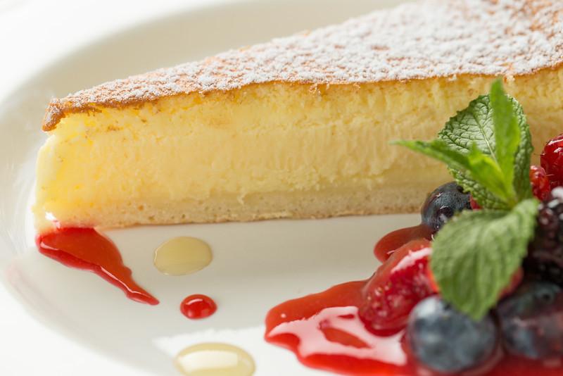 murray.pastry.138.jpg