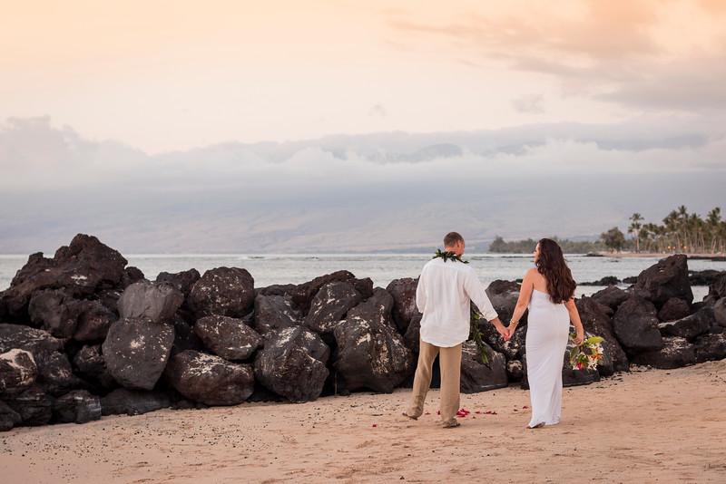 Kona Wedding photos-1584McMillen & Renz Wedding 6-10.jpg