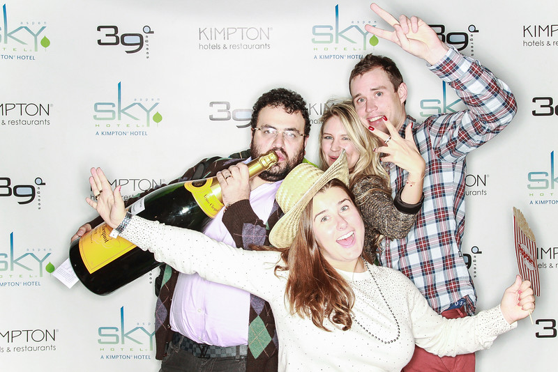 Fear & Loathing New Years Eve At The Sky Hotel In Aspen-Photo Booth Rental-SocialLightPhoto.com-477.jpg