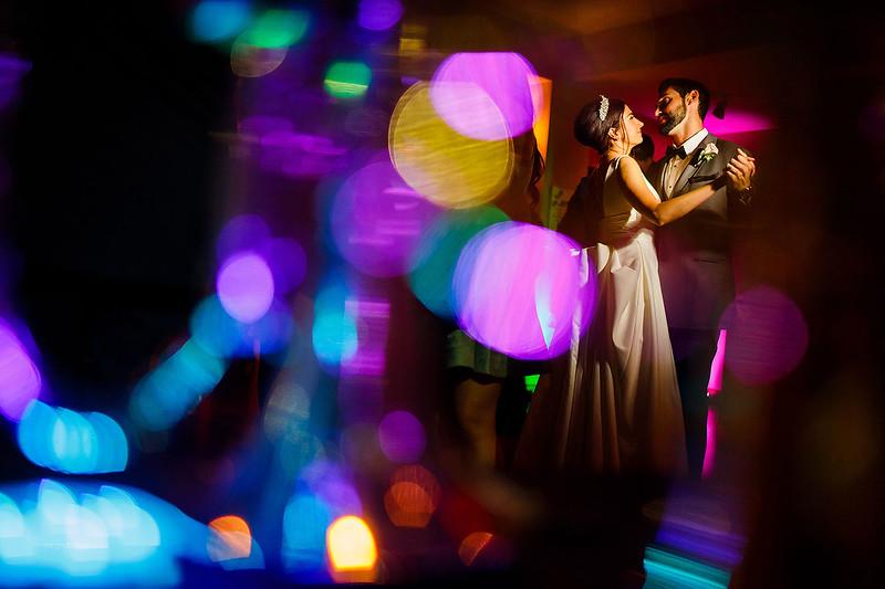 wedding_sacramento060.jpg