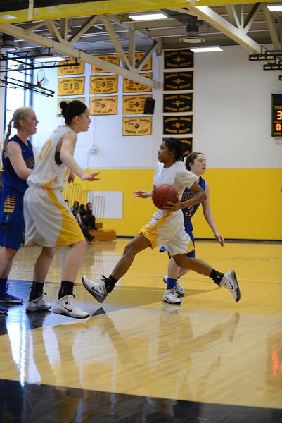 20140125_MCC Basketball_0036.JPG