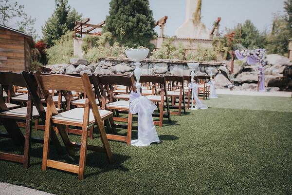 Bryam&Carla Wedding Day