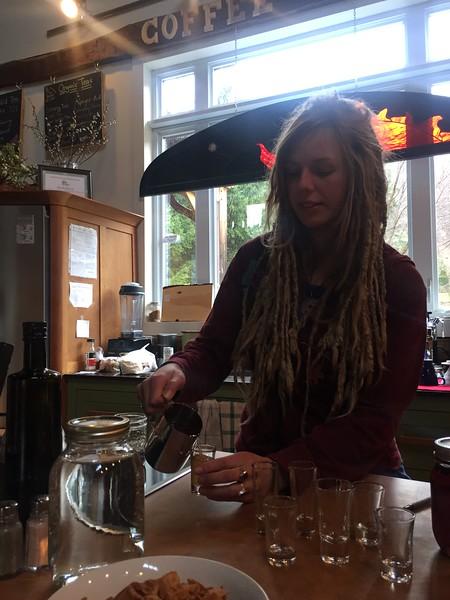 tea tasting 3.jpg