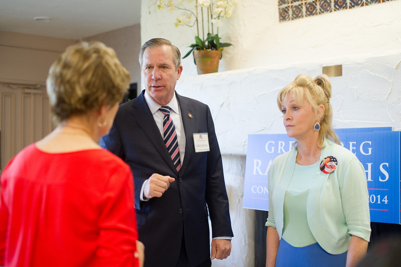 20140330-THP-GregRaths-Campaign-007.jpg
