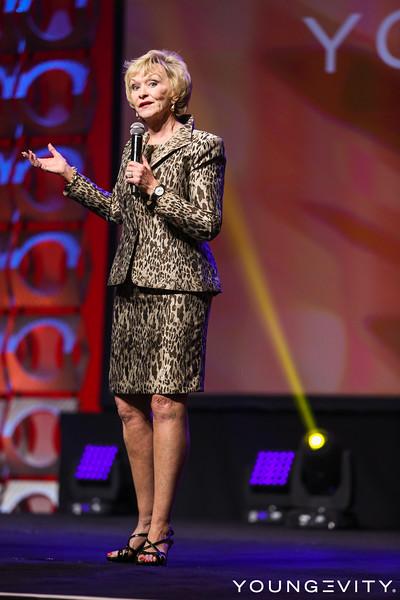 9-10-2016_Awards & Keynote_CF_295.jpg