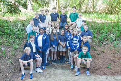 Peachtree City 5th Grade