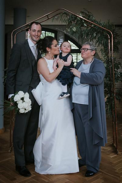The Wedding of Nicola and Simon261.jpg