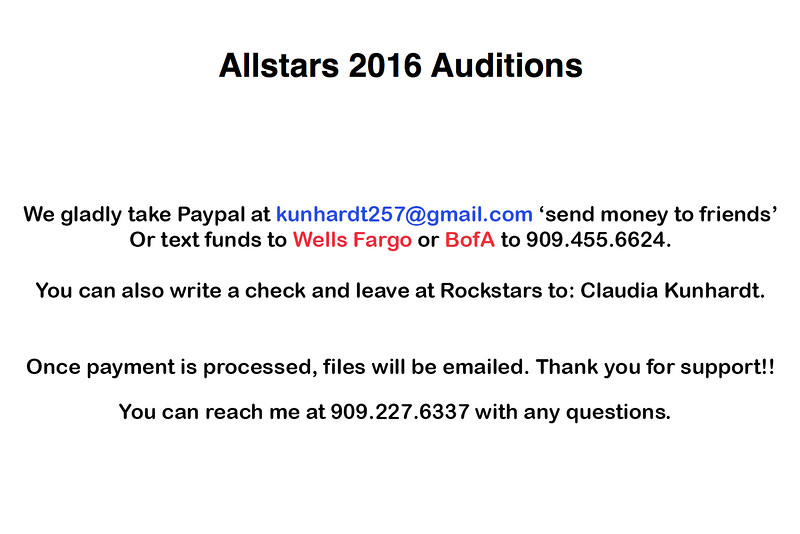 Allstar Auditions pricing 2016 how to order.jpg