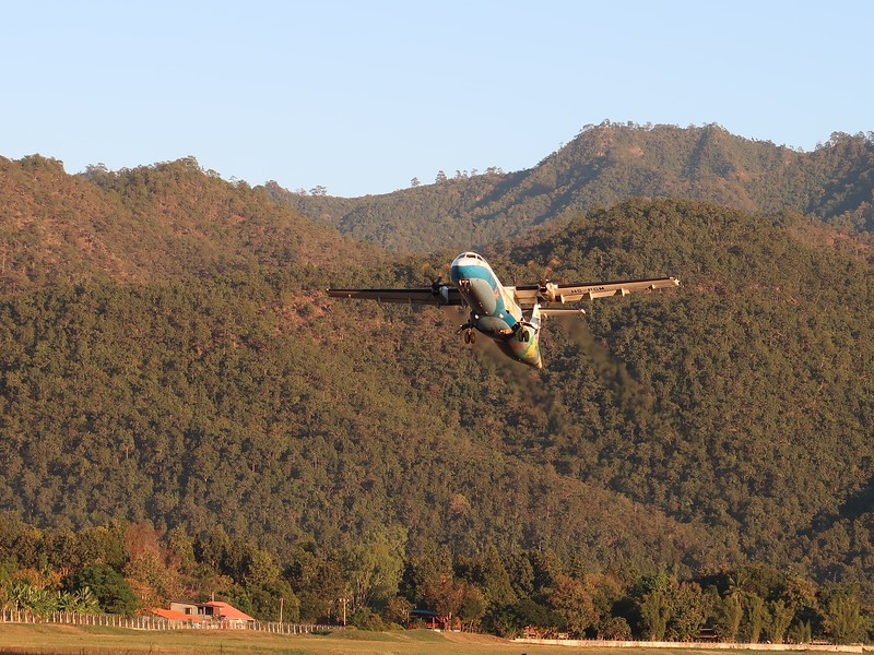 IMG_0673-takeoff.jpg