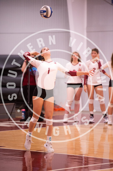 20191101-WVB-Roanoke-JD39.jpg