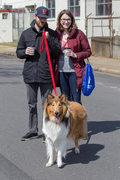 Richmond Spca Dog Jog 2018-807.jpg