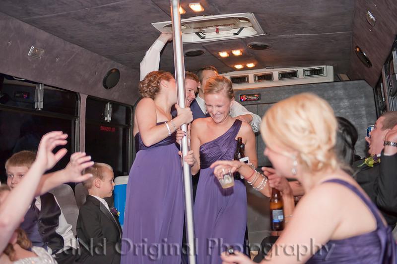 233 Ashton & Norman Wedding.jpg