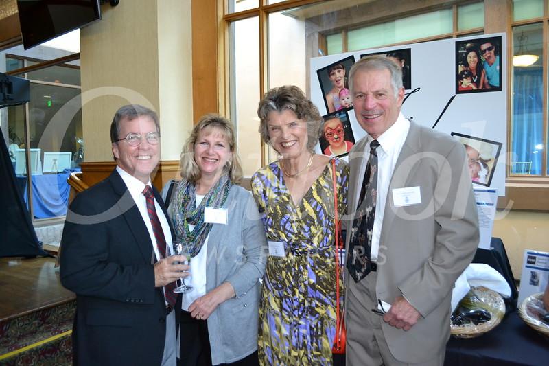 John and Shelley Wierick with Ellen and Richard Leyda.JPG