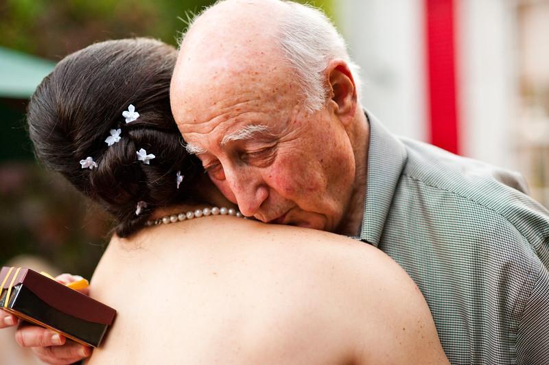 Keith and Iraci Wedding Day-392.jpg