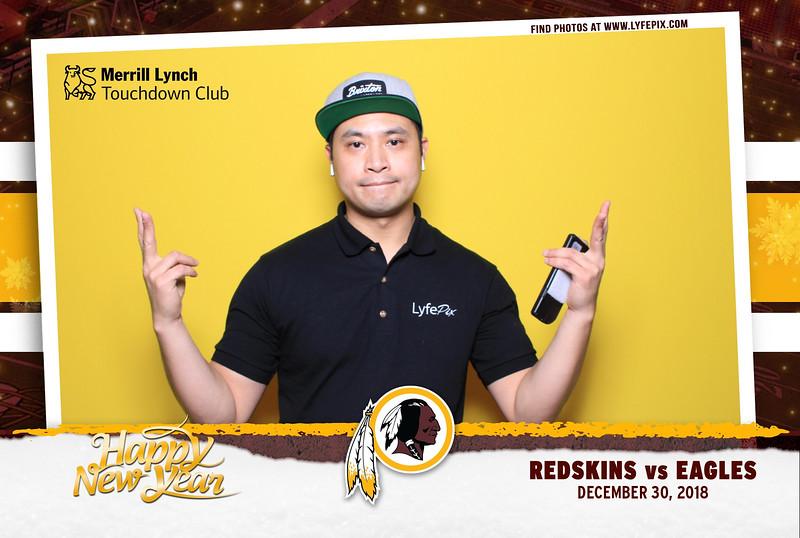 washington-redskins-philadelphia-eagles-touchdown-fedex-photo-booth-20181230-140117.jpg