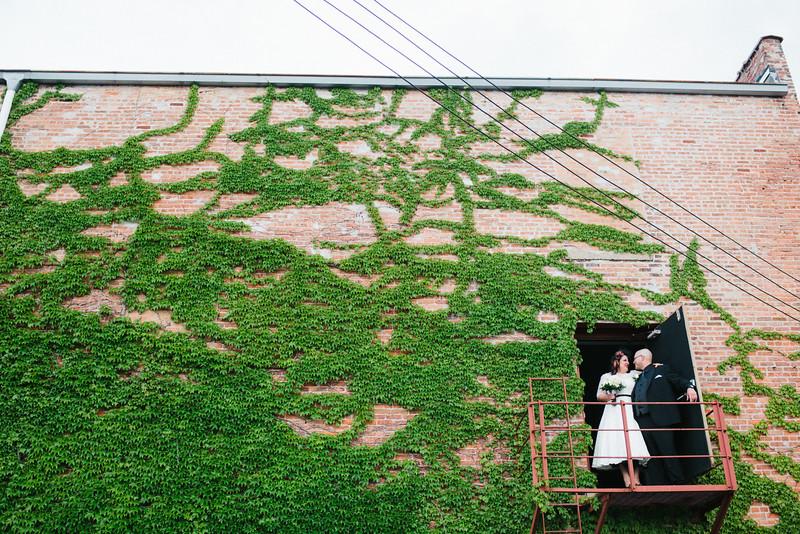 Le Cape Weddings_Natalie + Joe-372.jpg