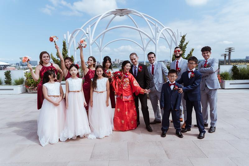 Wedding Full gallery M&J-310.jpg