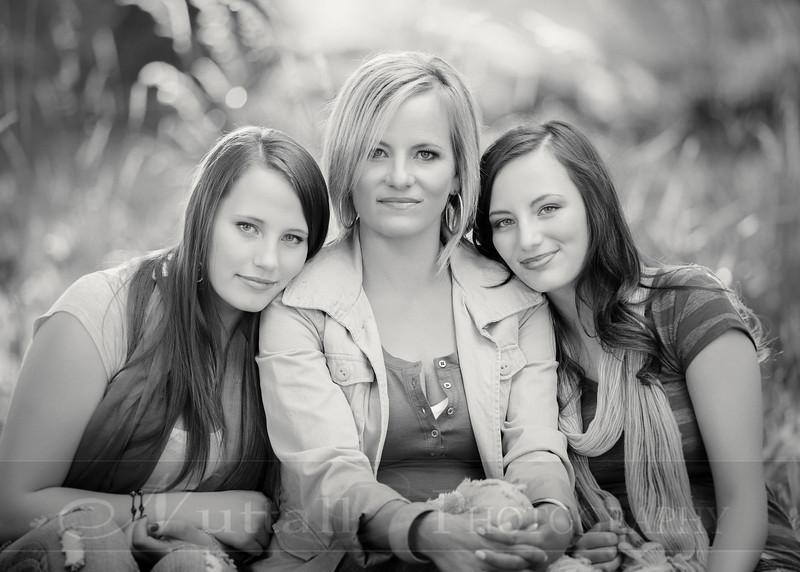 Stubbs Family 12bw.jpg
