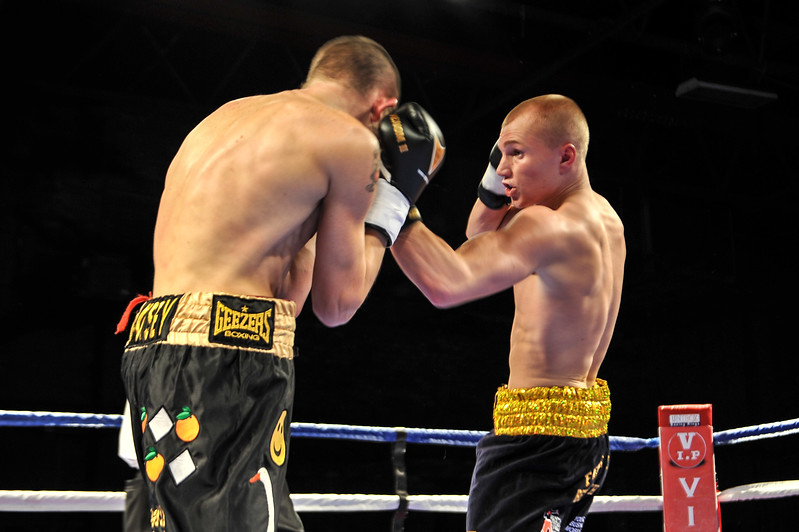 VIP Boxing18.jpg
