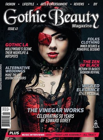 Gothic Beauty Magazine.jpg