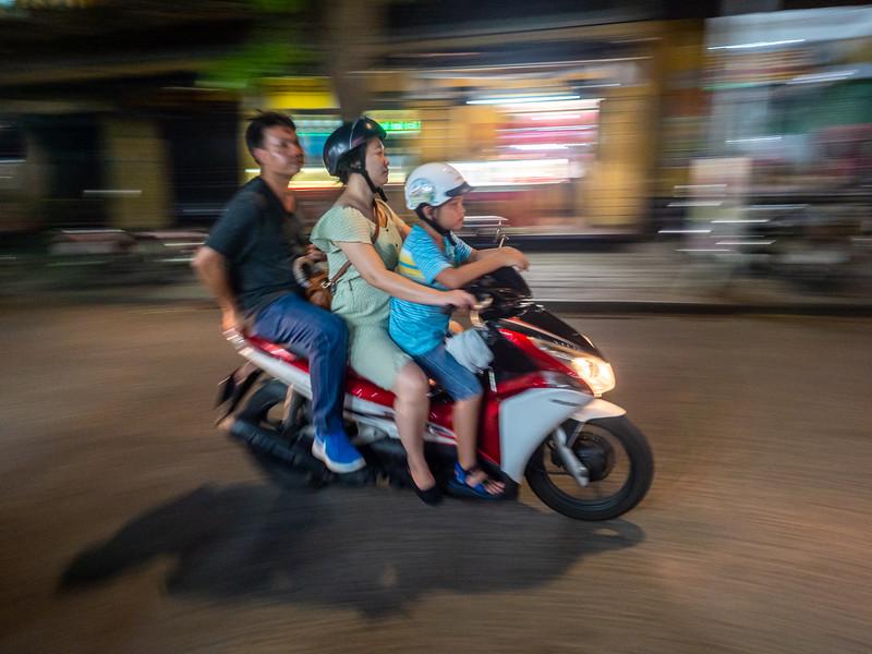 Vietnam-8121842.jpg