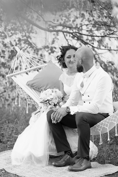 Alise&Andris-WeddingActivities-8-Edit.jpg