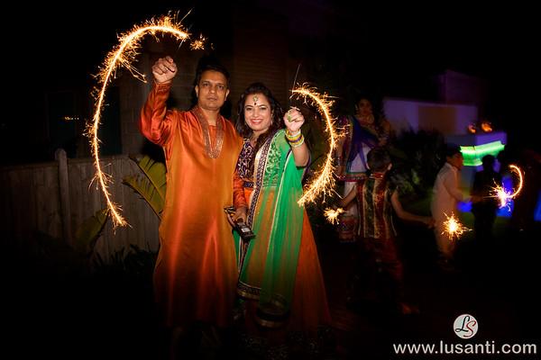 141018_Jaydeep&Parul_Duwali