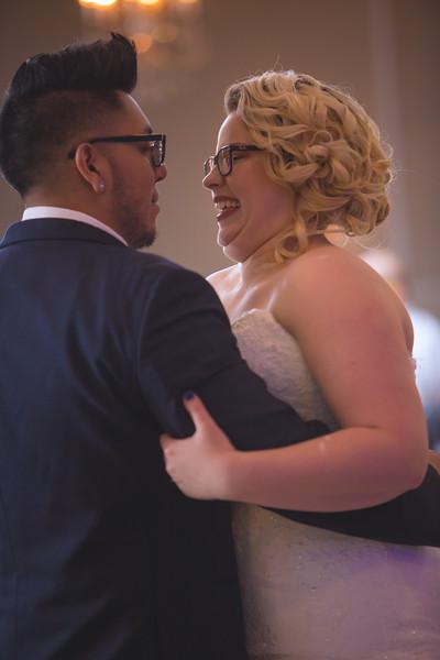 Diaz Wedding-2923.jpg