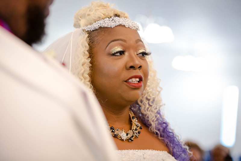 Latandra & Jim Wedding-115.jpg