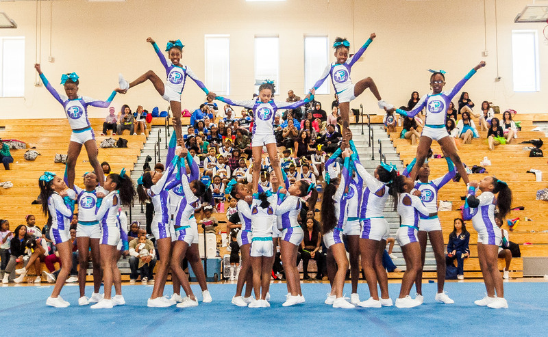 2014 Cheer Competition-100.jpg