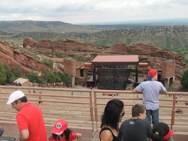 Katies Colorado Trip Batch 4